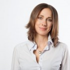 -austrian-business-woman-carolaschoch