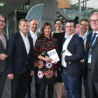 12-jahreskongress-brennpunkt-etourism-austrian-business-woman