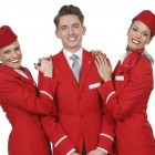 austrian-airlines-austrian-business-woman-barbara-mucha-media