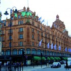 austrian-business-woman-barbara-mucha-media-harrods-london