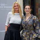 austrian-business-woman-barbara-mucha-media-spaengler-ladies-brunch