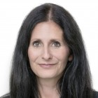 austrian-business-woman-bianca-flaschner-pwc