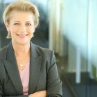 austrian-business-woman-friederikemuellerwernhart-kopie