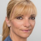 austrian-business-woman-karin-czihak-kopie