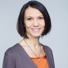 austrian-business-woman-petra-haller-apa
