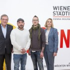 austrian-business-woman-seiler-und-speerwiener-staedtischebarbara-mucha-media