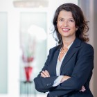 austrian-business-woman-susanne-hoellinger