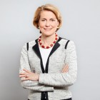 austrian-business-woman-ulrike-klemm-poettinger