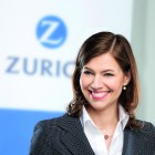 austrian-business-womanandrea-stuermerzurichbarbara-mucha-media