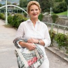 austrian-business-womandorisevdokimidisbarbara-mucha-media