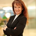austrian-business-womandr-birgit-pareissbarbara-mucha-media