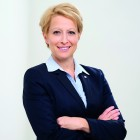 austrian-business-womandr-judit-havasibarbara-mucha-media-kopie