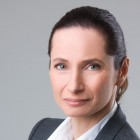 austrian-business-womandr-petra-kreplerbarbara-mucha-media