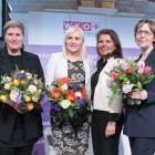 austrian-business-womanfrau-in-der-wirtschaftbarbara-mucha-media