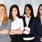 austrian-business-womanfrauen-fuehrungspositionenbarbara-mucha-media