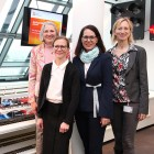 austrian-business-womanfrauen-in-der-technik-zu-gast-bei-thalesbarbara-mucha-media