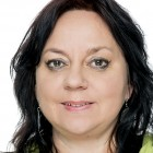 austrian-business-womanhuemerwohnservicebarbara-mucha-media