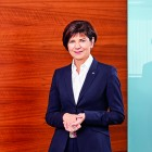 austrian-business-womankeplingerbarbara-mucha-media-kopie