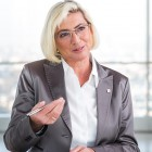 austrian-business-womanprof-elisabeth-stadlerbarbara-mucha-media