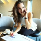 austrian-business-womanxingneuer-jobbarbara-mucha-media