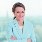christine-dornaus-austrian-business-woman-barbara-mucha-media-kopie