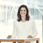 susanne-baumann-soellner-austrian-business-woman-barbara-mucha-media