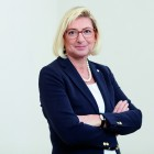 vig-prof-elisabeth-stadleraustrian-business-woman-barbara-mucha-media-kopie
