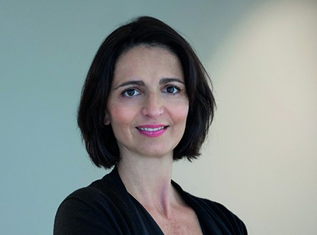value one holding AG: Sabine Müller ist neuer Chief Marketing Officer