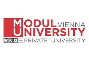 Modul University 2019